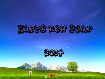 Hd wallpapers happy new year 2015 wallpaper free download ndtv happy new year 2015 wallpaper 3d hd wallpapers happy new year 2015 voltagebd Images