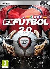 Download FX Eleven PC Full Version Free