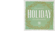 Classic Holiday Standards (Various Artists)