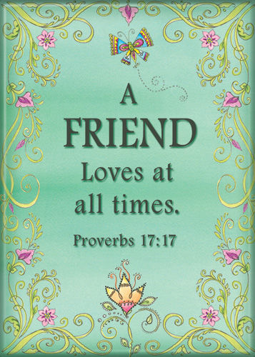 Quotes From The Bible About True Friendship : Thoughts on books signs of a healthy godly female friend