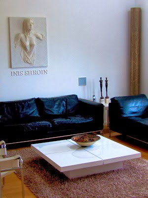 Sdh Studios Amp Ardsona Gallery Living Area
