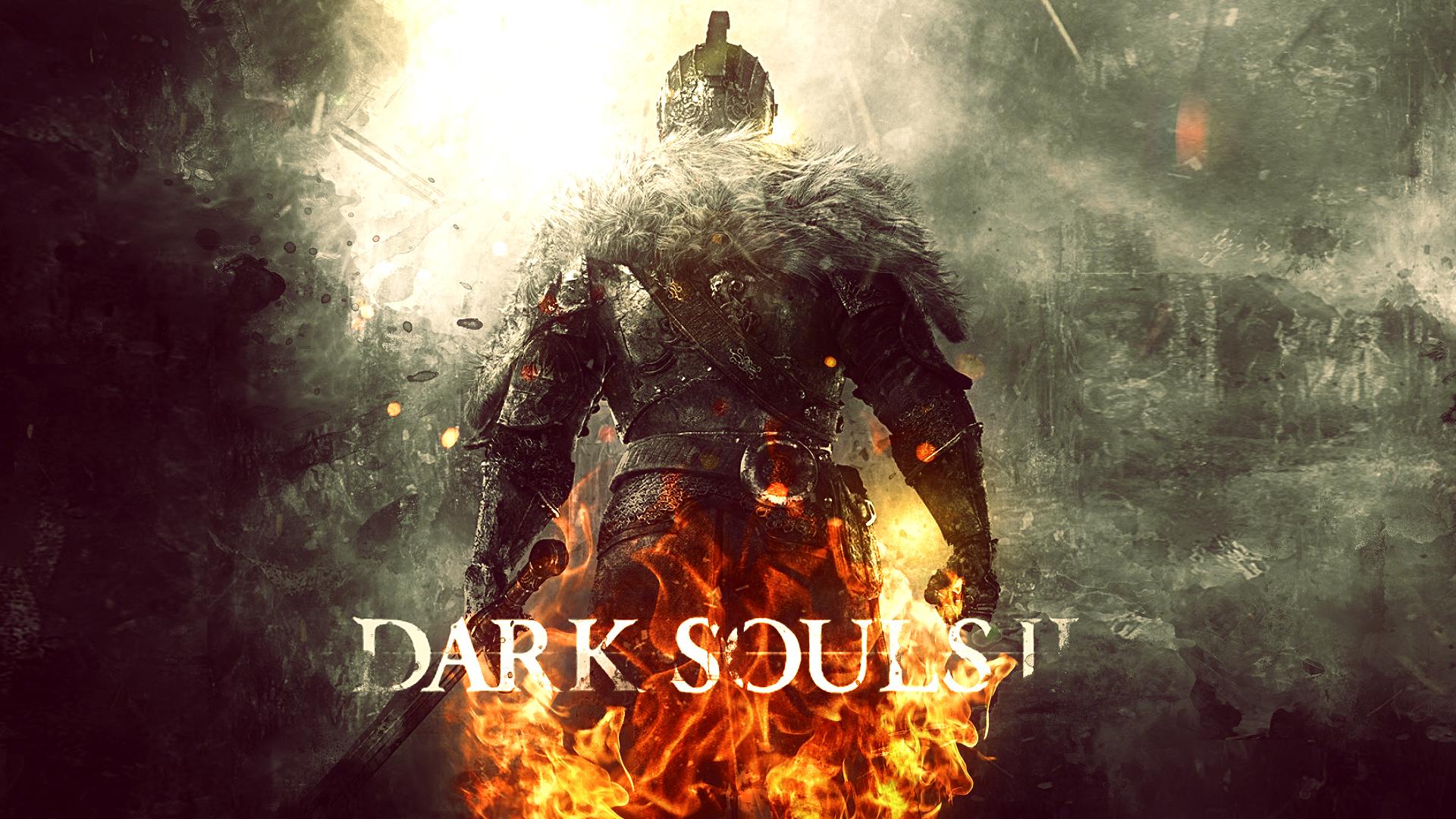 Pictures Of Dark Souls 2 Wallpaper 1080p Kidskunst Info