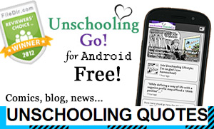 Want these resources on your Android device?