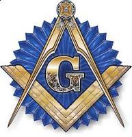simbolo Mason