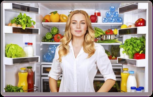 Alimente care nu se tin in frigider
