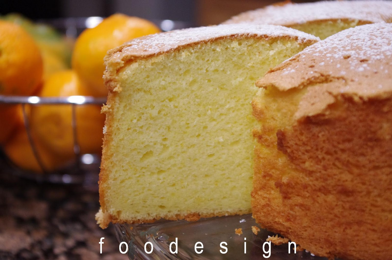 Olive Oil Cake Recipes — Dishmaps