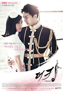 The King 2hearts (Tập 20/20)