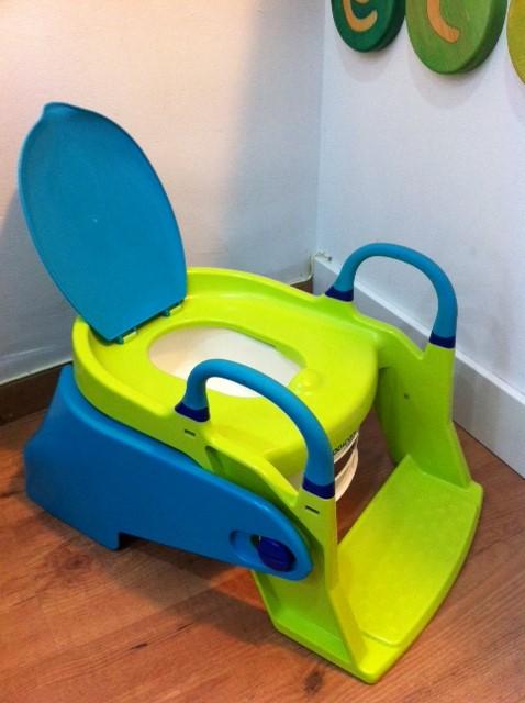 Ecopeque: complementos para el baÑo de tu bebe disponibles en ...