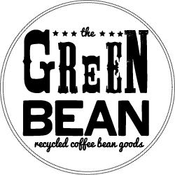 The Green Bean