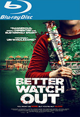 Better Watch Out (2016) BRRip Subtitulos Latino / ingles AC3 5.1