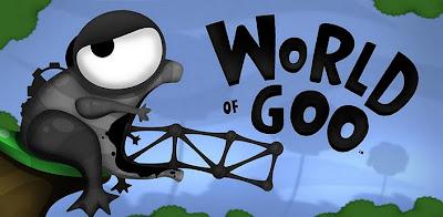 worldofgooforandroid