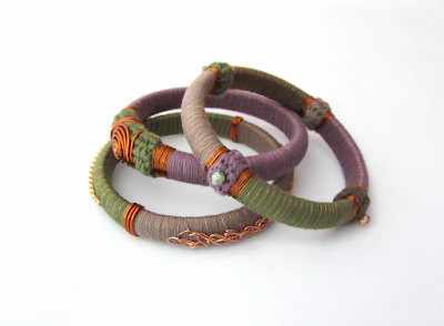https://www.etsy.com/listing/226277762/ethno-chic-boho-chic-bangles?ref=shop_home_feat_1
