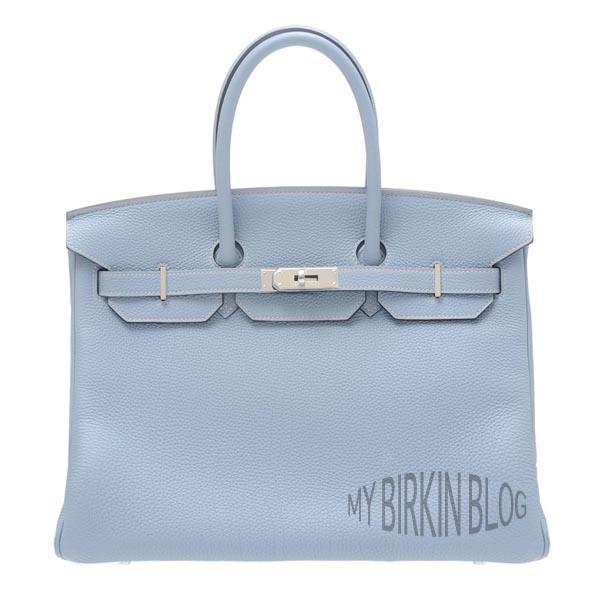 pink birkin bag - hermes porquerolles