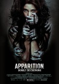 The Apparition – Dunkle Erscheinung