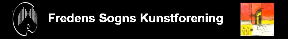 Fredens Sogns Kunstforening