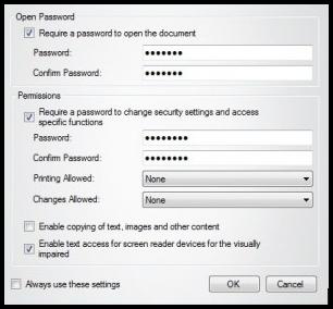 Ciri keselamatan ebook pdf