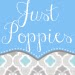http://www.etsy.com/shop/justpoppies