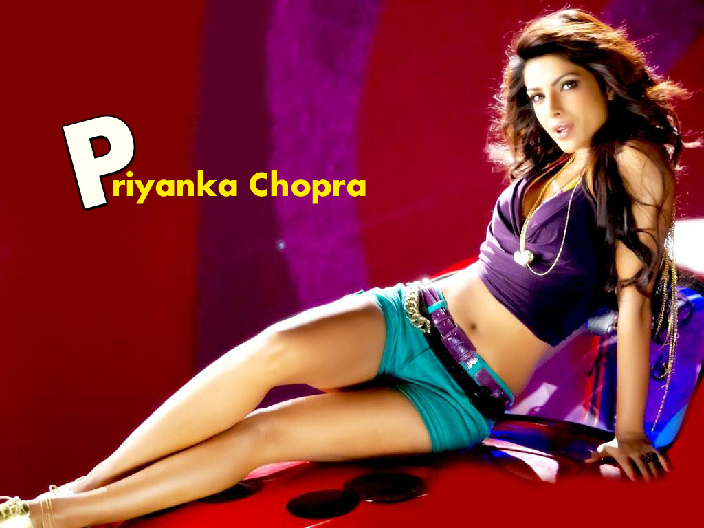 http://4.bp.blogspot.com/-4StSK98e4AE/T9rj0f4jb5I/AAAAAAAAAr0/Ap7ZYaN5BMM/s1600/The-best-top-desktop-priyanka-chopra-wallpapers-hd-priyanka-chopra-wallpaper-16.jpg