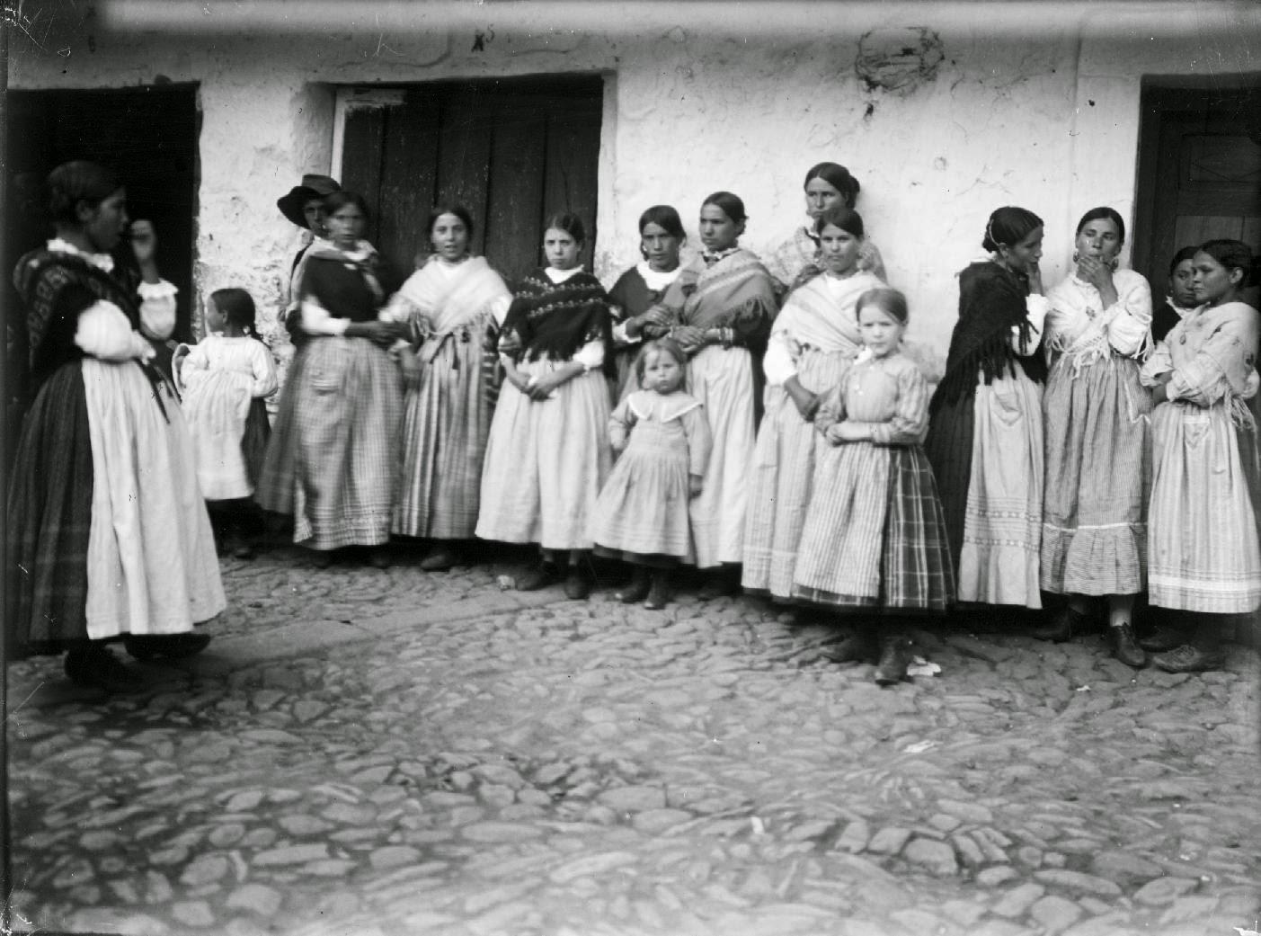 GUISANDO - FOTO WUNDERLICH