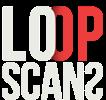 Loop Scans