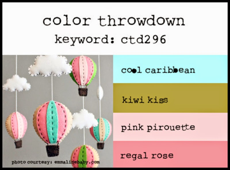 http://colorthrowdown.blogspot.ca/2014/06/color-throwdown-296.html