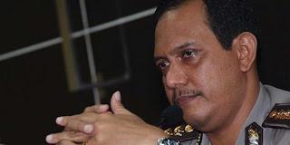 Polda Belum Akan Periksa Prabowo, Jokowi, Basuki