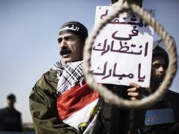 Tribunal impede egípcio de assumir identidade cristã