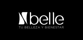 logo belle