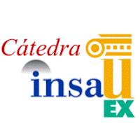 Cátedra INSA-UEx Auditoría y Seguridad de Sistemas Software