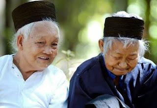 http://malaysiawriting.blogspot.com/