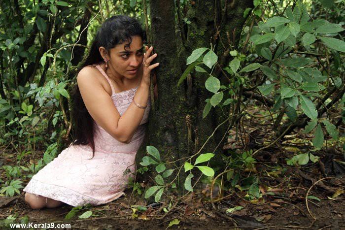 Malayalam sexy movie, busty cross dressers