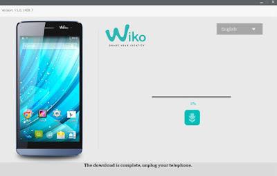 :فلاشـات:firmware Wiko Gateway V11 Wiko%2BGateway_mtmart.net