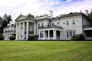Bard-College-Annandale-on-Hudson-New York