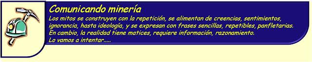 Blog de Martín Carotti