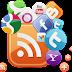Rede social: vilã ou aliada da produtividade?