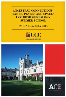 http://www.ucc.ie/en/ace-genealogy/