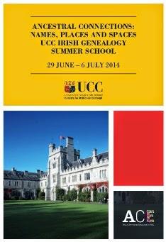 http://www.ucc.ie/en/ace-genealogy/
