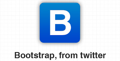 Working with Twitter Bootstrap