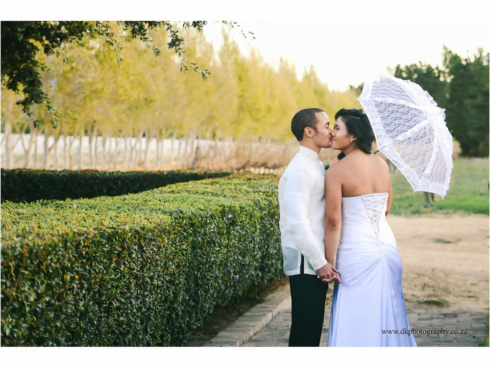 DK Photography LAST-576 Kristine & Kurt's Wedding in Ashanti Estate  Cape Town Wedding photographer