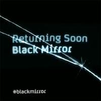 Tráiler de la segunta temporada de Black Mirror