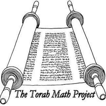 Torah Math