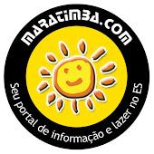 MARATIMBA.COM