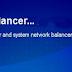 Monitor what eats your internet via NetBalancer 8.2.1