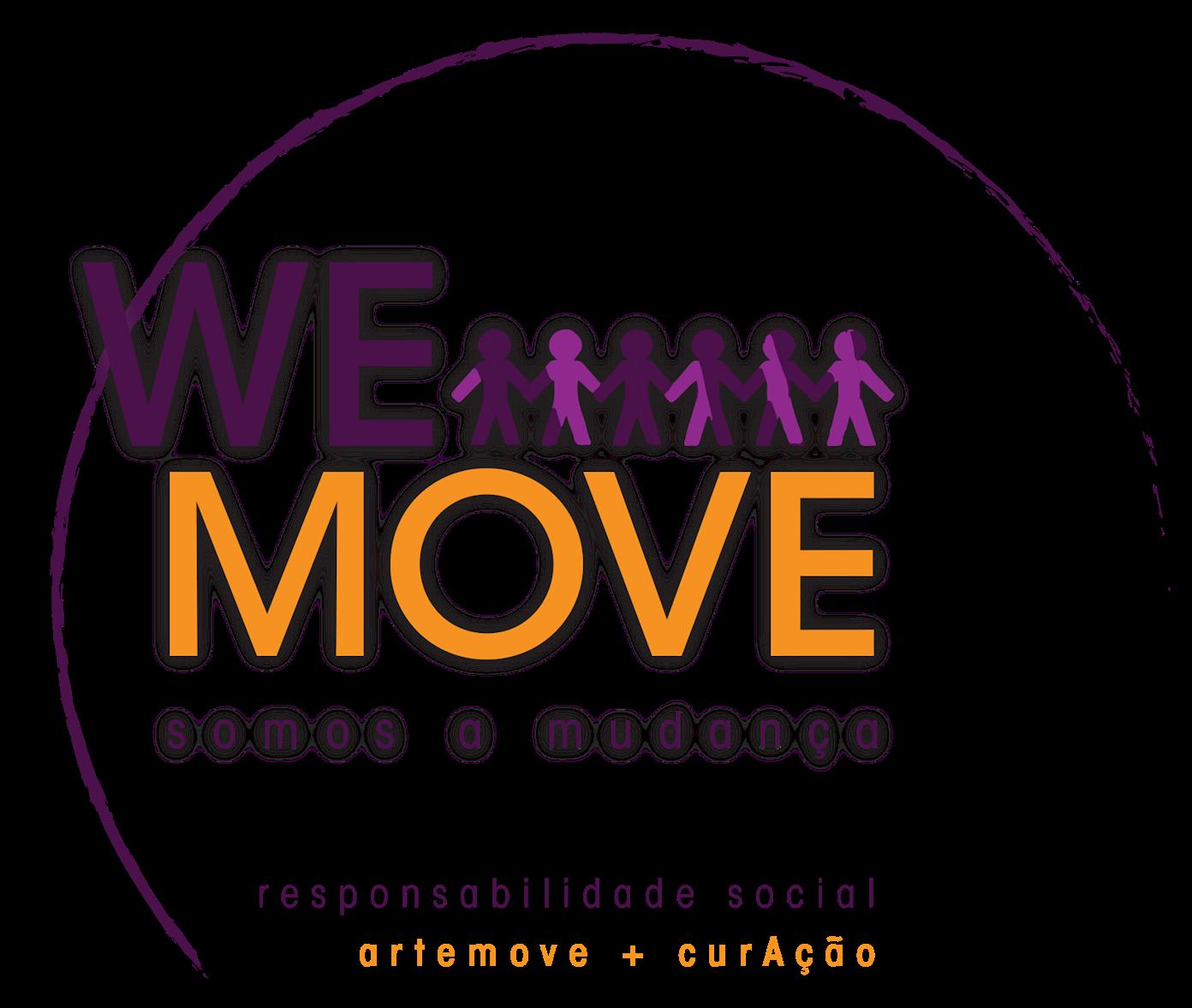 ColaborAção com a Academia Arte Move!