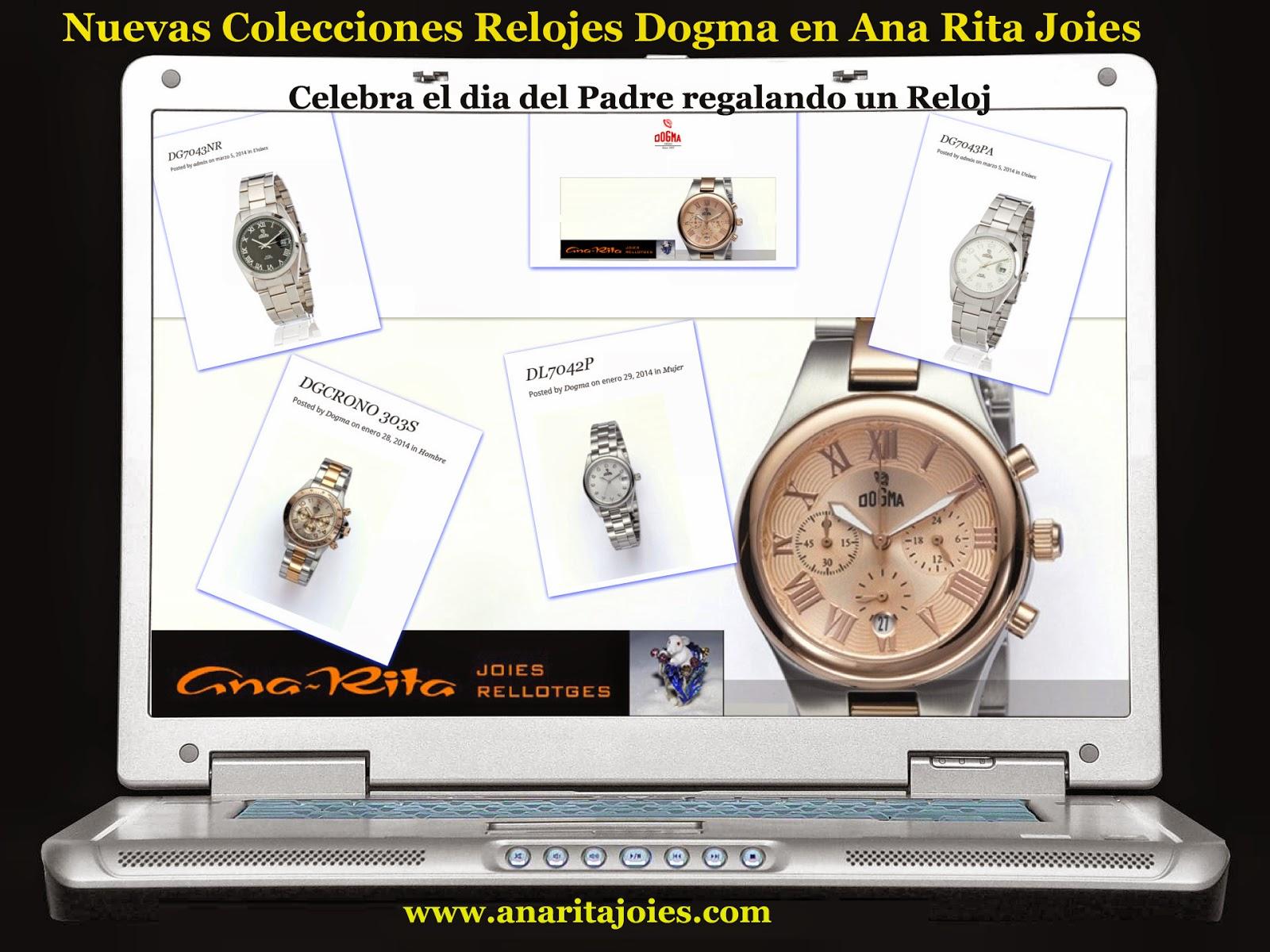 www.anaritajoies.com