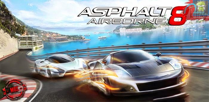 Asphalt-8-Airborne-Mod-apk-android