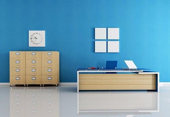 el color azul resulta ser el color favorito para la mayora de personas las razones pueden ser varias pero se cree que el principal motivo puede tener su