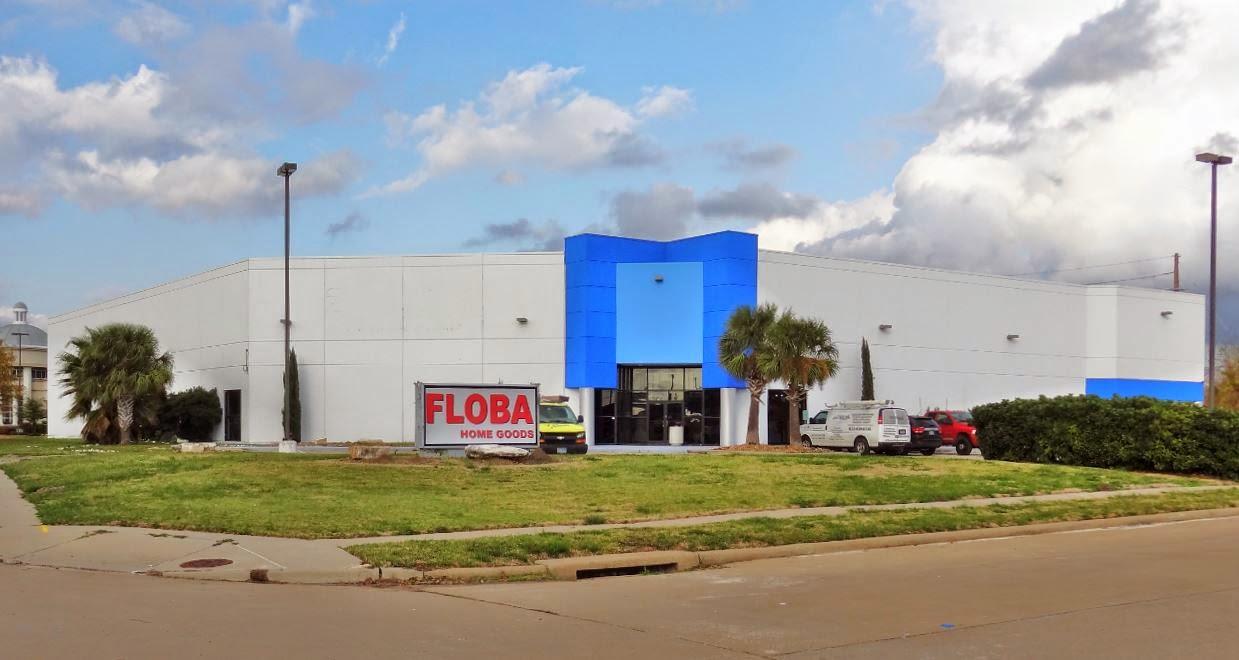 Floba Home Goods Store In Energy Corridor Finally Opening Floba Home Goods Store In Energy