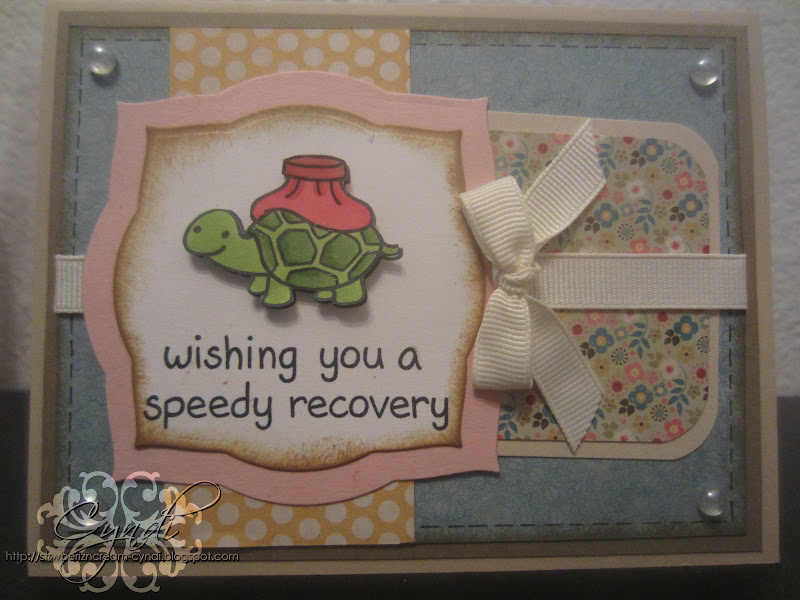 Speedy Recovery Card Quotes QuotesGram