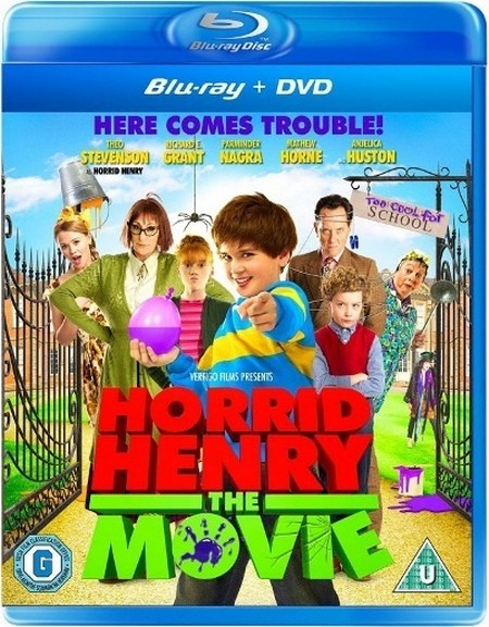 Horrid+Henry+The+Movie+%25282011%2529